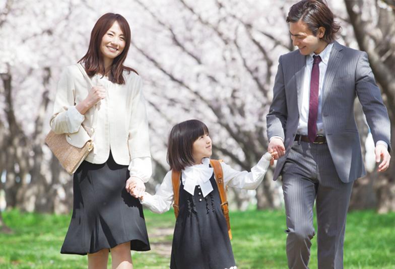 【福岡県久留米市】お子様の晴れ舞台にはパールネックレスを