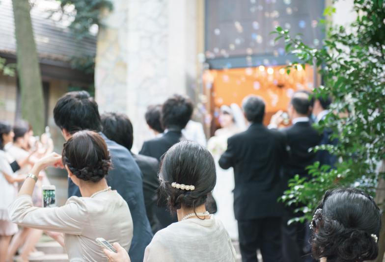 浜松市真珠ネックレス人気