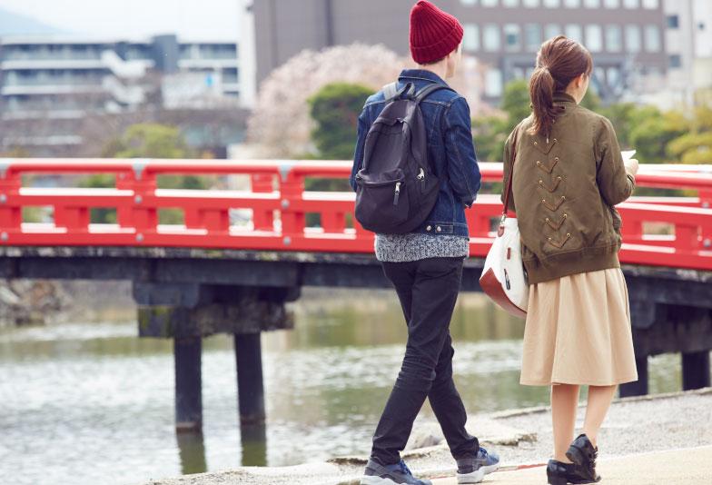 静岡サプライズプロポーズ