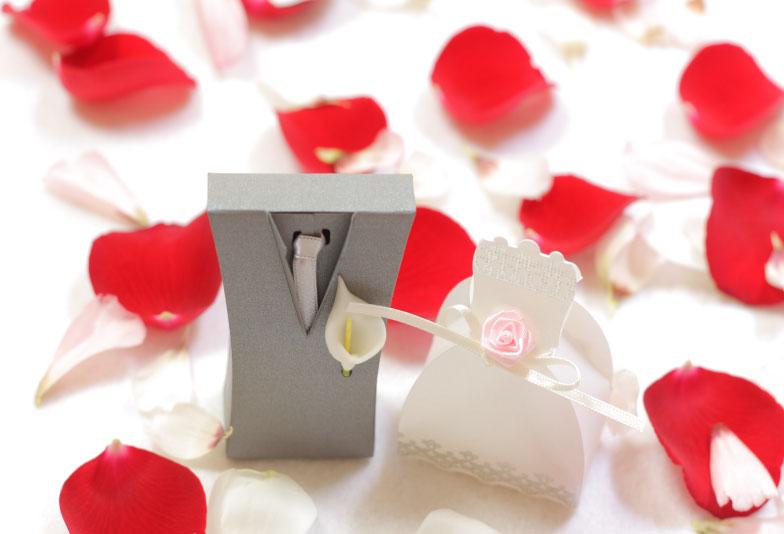 【飯田市】10万円以下で買える!おすすめの結婚指輪