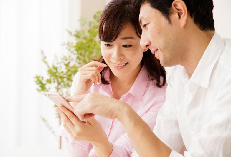 【静岡市】時短で探せる結婚指輪の選び方!ポイントはWEB検索