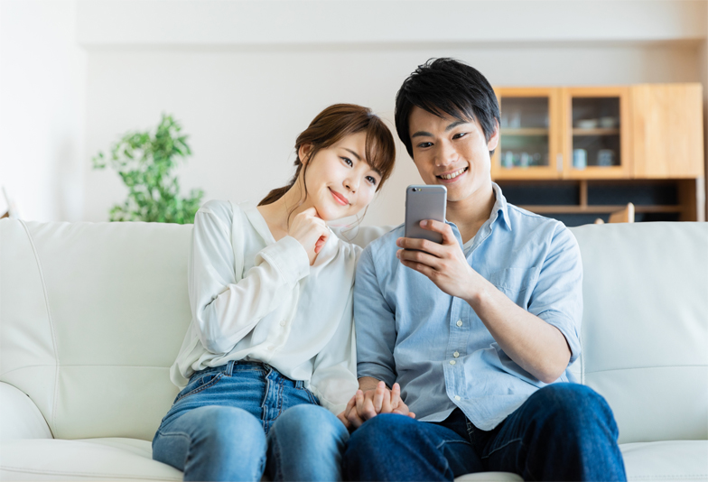 【長野市】シンプルな結婚指輪をブランド別にご紹介!