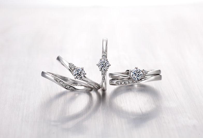 【那覇市】結婚指輪の予算が少ないと悩んでませんか?安心の価格で悩みを解消!