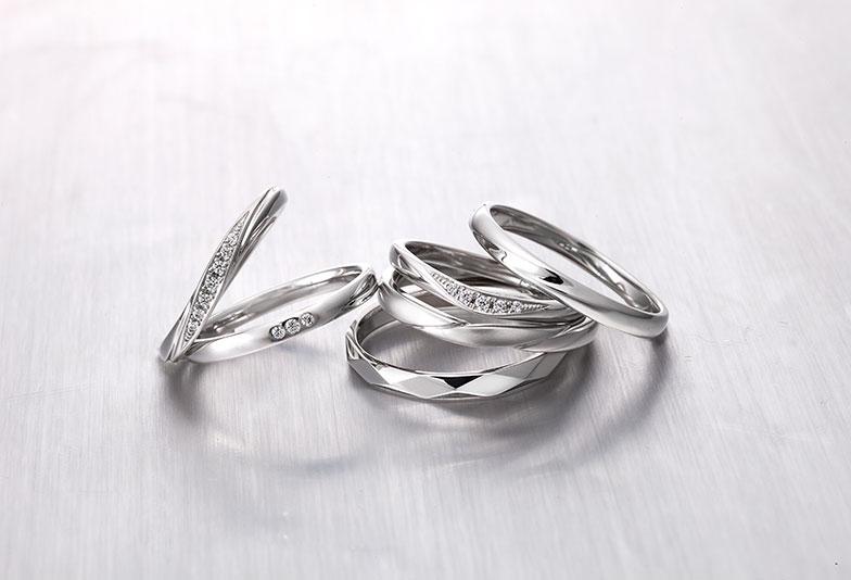 【那覇市】低予算でも大丈夫!そんな悩みを解消する安心の結婚指輪ブランド「プロミスリング」