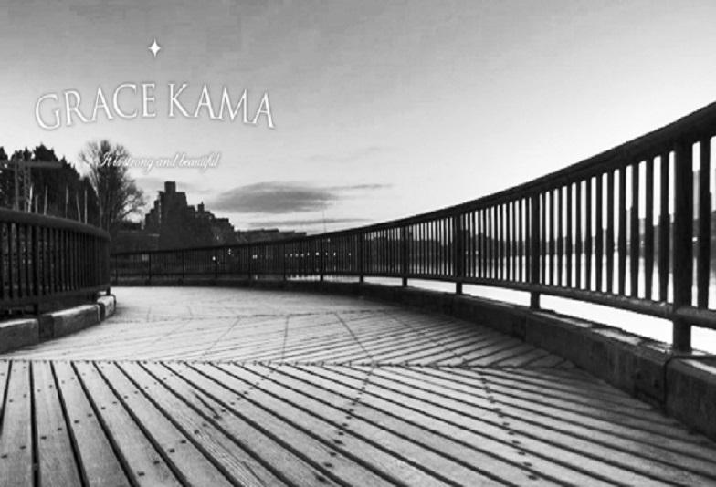 【大阪・梅田】エタニティリングをお探しの方必見!強度耐久性もしっかりとしたブランドGRACE KAMAをご紹介!