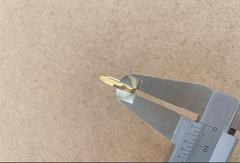 【静岡市】結婚指輪で安いのはどっち?自分たちの手作りVS職人の手作り