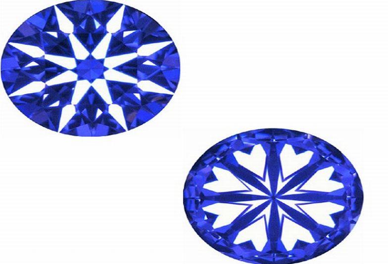 et.leダイヤモンド