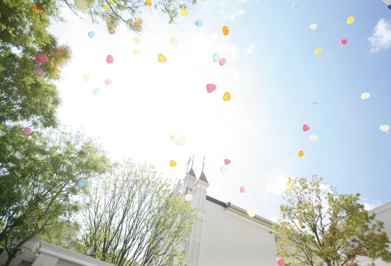 【福山市】男性必見!プロポーズ日を悩まれているなら今年は6月6日がおすすめ!