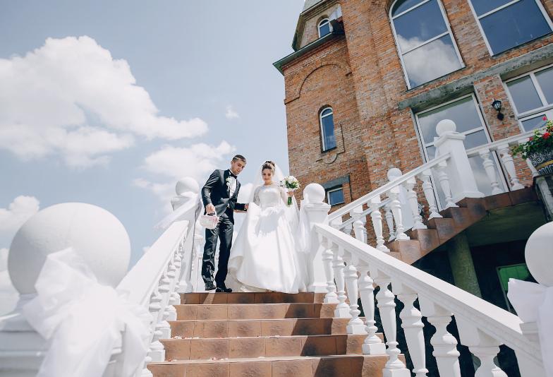 【静岡市】プロポーズは結婚式場のチャペルでする時代!神聖な場所で結婚の約束をしよう