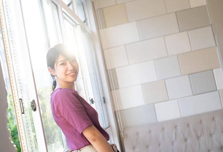【静岡市】安いだけじゃない!セルフ痩身エステ効果に大満足です。