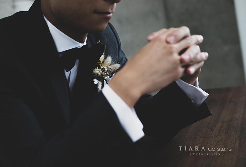 【浜松市】結婚指輪は丈夫なものを選びたい。強度のある鍛造製法とは?