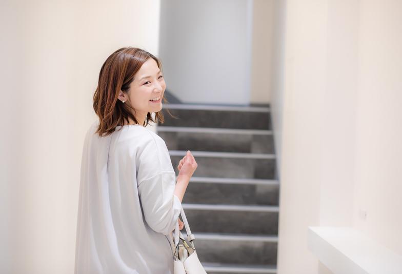 【静岡市】人気のセルフ痩身エステ体験に行ってきました!