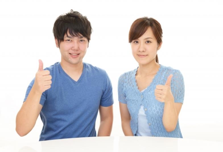 【宇都宮市】鍛造の結婚指輪は、日本製できまりです。