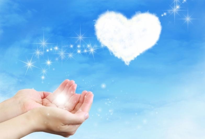 【宇都宮市】婚約指輪は❝地球が生み出した奇跡の宝石❞ ピンクダイヤモンド