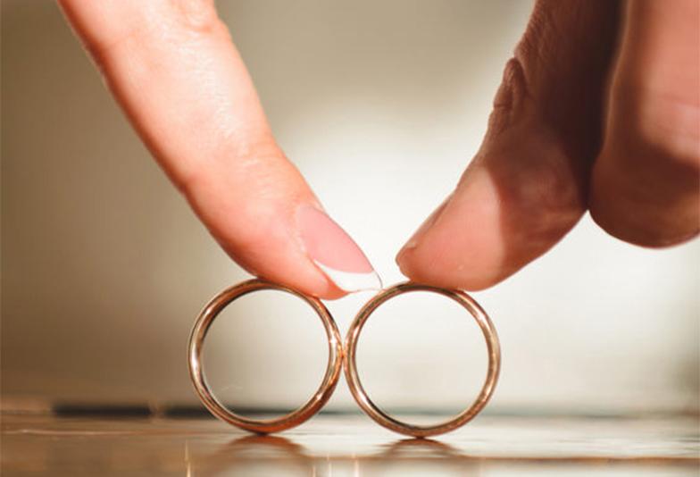 【浜松市】結婚指輪を長く身に着けるには強度も必要!耐久性に優れたブランド3選