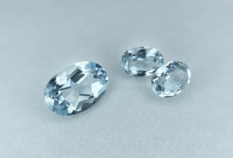 【静岡市】婚約指輪はいらないと言ったら彼がダイヤモンドでプロポーズしてくれました!