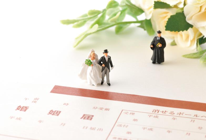 【浜松市】結婚指輪は安く済ませたい!そんな方におすすめの店とポイント3つ