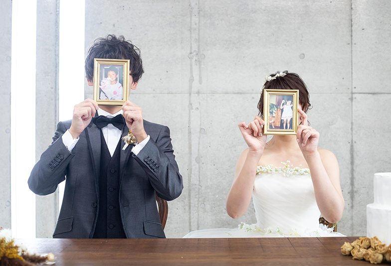 【浜松市】私の理想の結婚指輪を見つけた!ブランドMONNICKENDAM(モニッケンダム)の指輪に出会うまで