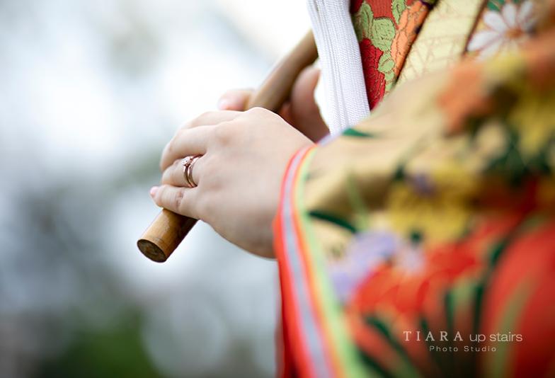 【浜松市】結婚指輪の素材はプラチナ?ゴールド?素材に悩んだときの解決方法とは
