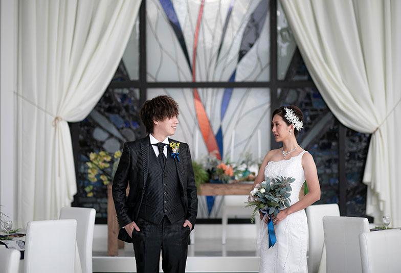真珠ネックレス 結婚式