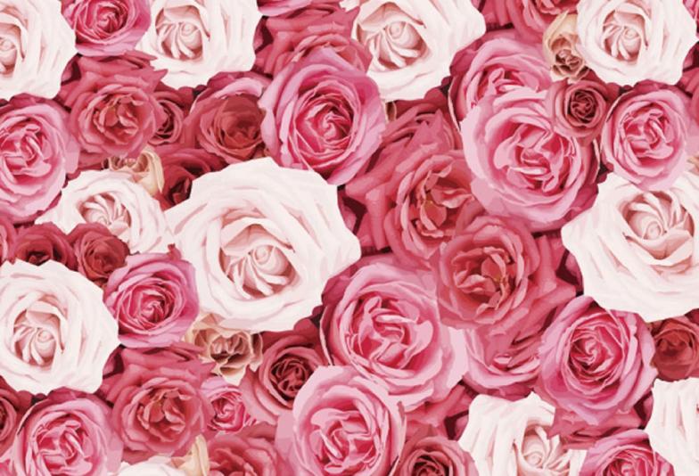 【浜松市】サプライズプロポーズに花束が欲しい女性は約半数。花の種類や本数を徹底解説