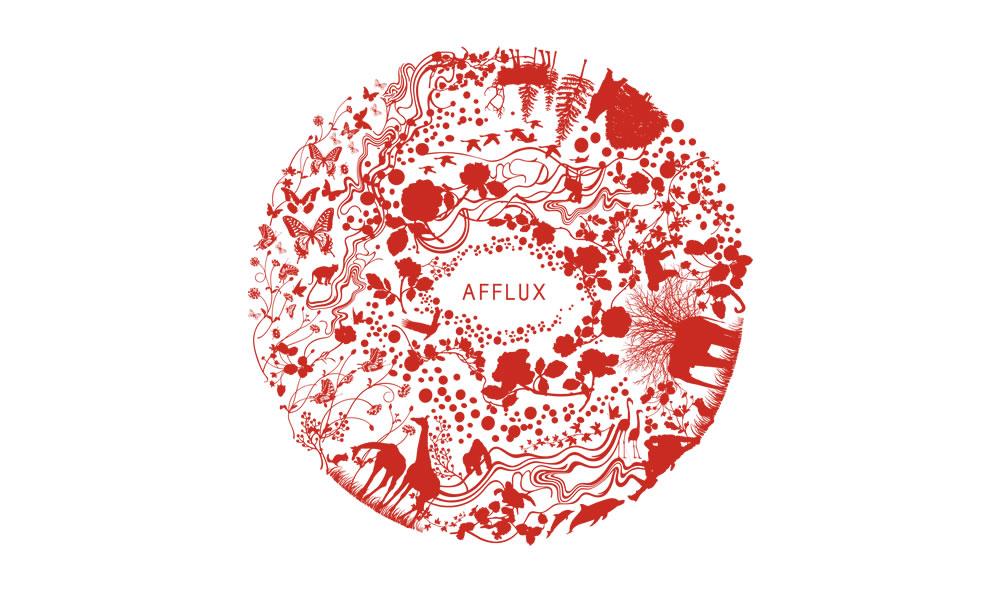 【飯田市】手作りの結婚指輪〜無限大のオーダーメイドでふたりらしさをプラス〜『AFFLUX』をご紹介!