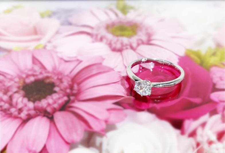 【静岡市】プロポーズされるならどこが良い?20代女性に聞いてみた!