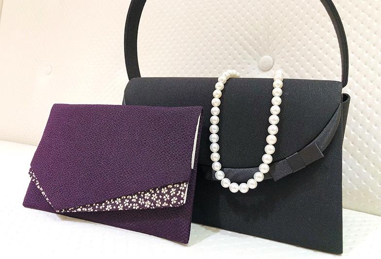 【静岡市】真珠ネックレスはいつ購入した?人生の中で必要となるタイミング3選