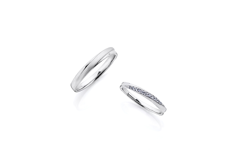 浜松市結婚指輪メンテナンス