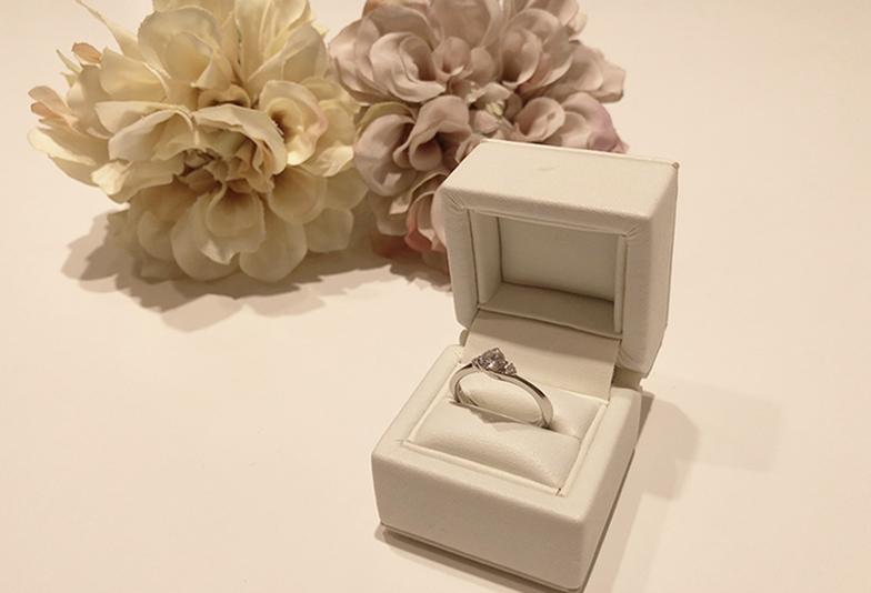 【静岡市】プロポーズに必要な最低限のマナーとは。男性と女性の考え方の違い