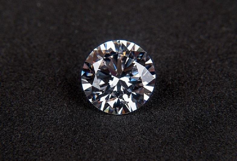 京都ダイヤモンド選び