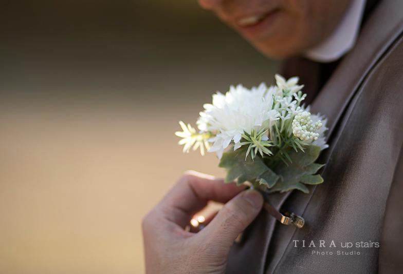 【浜松市】婚約指輪の値段は気になる?彼女の本音が聞けた僕のジュエリーストーリー