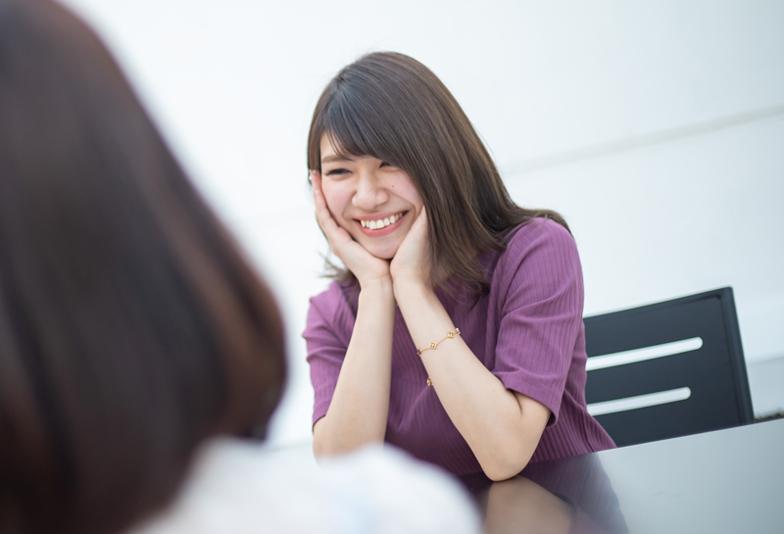 【静岡市】大成功!私が選んだブライダルエステ教えます!