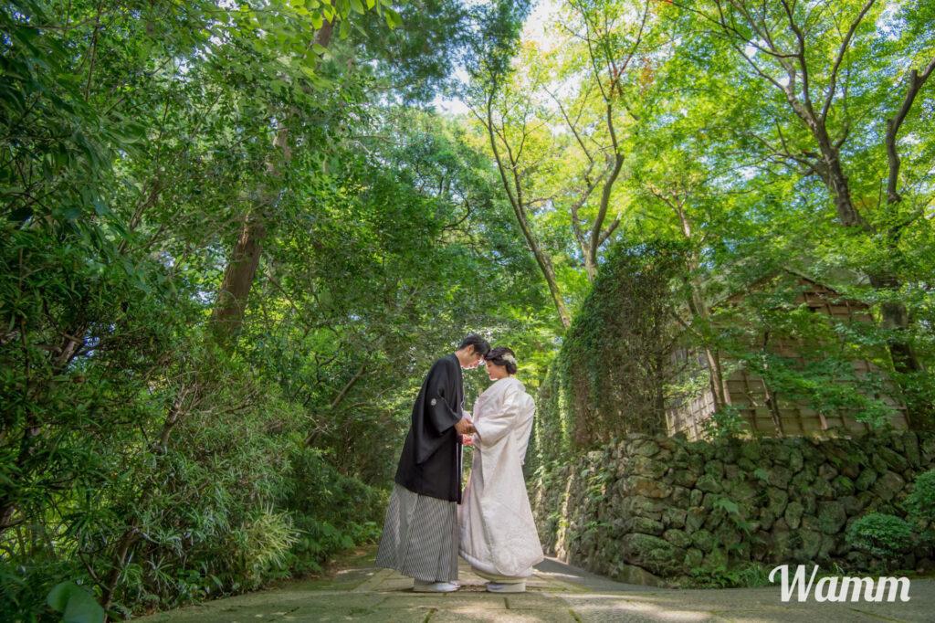 【静岡・浜松前撮り】袋井・掛川エリアの魅力いっぱい!前撮りモニター募集中ですよ