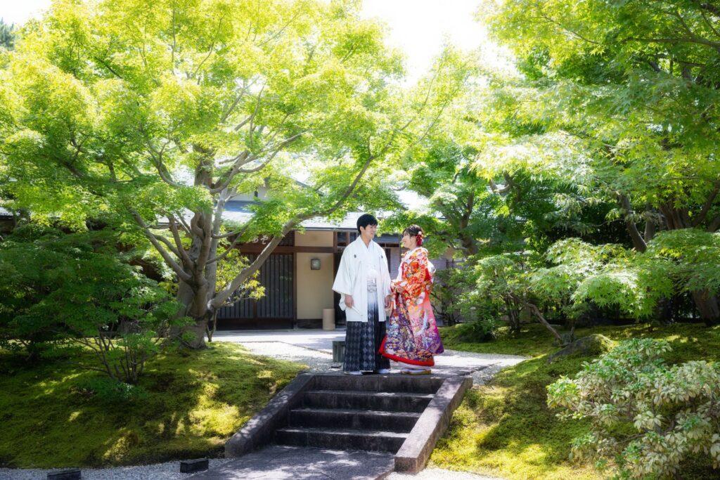 【静岡・浜松前撮り】静岡エリアの前撮りおすすめロケーションを紹介!