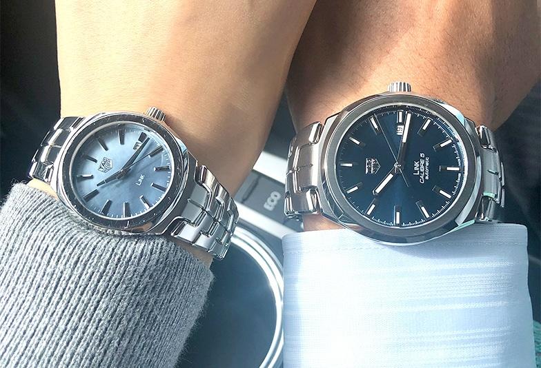 【静岡市】高級腕時計、本当は欲しいと思っていませんか?