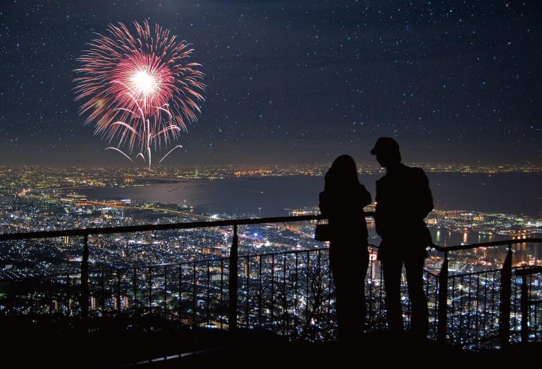 【静岡市】女性が求めるプロポーズは?気合の入れ過ぎは逆に失敗を招くかも…