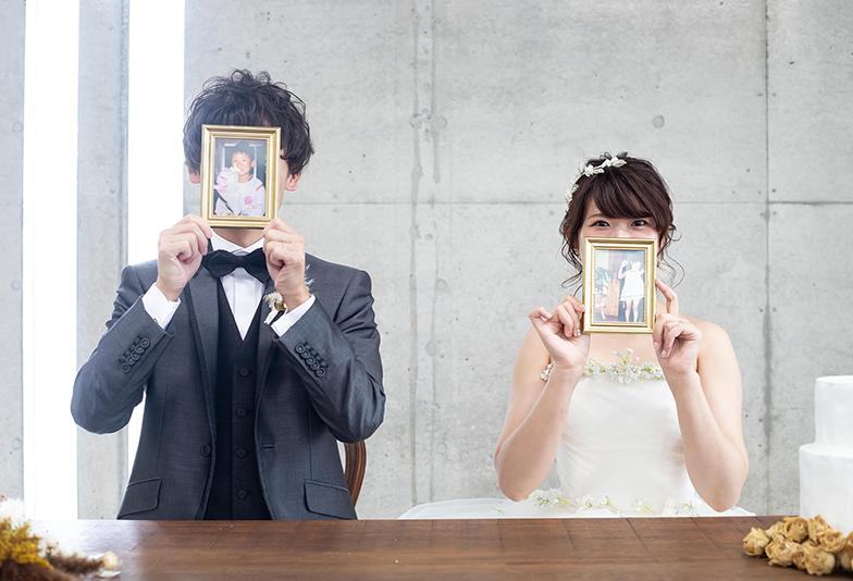 【浜松市】反対されない結婚報告とは?好印象のコツはこれだけ。