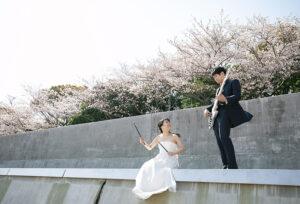 【浜松市】手作りのぬくもりを感じる結婚指輪ブランド『槌目デザイン』とは?