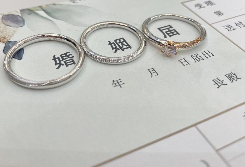 【京都府】2021年版!縁起のいい日、おすすめな結婚・入籍日を徹底解説!人気の結婚指輪もご紹介
