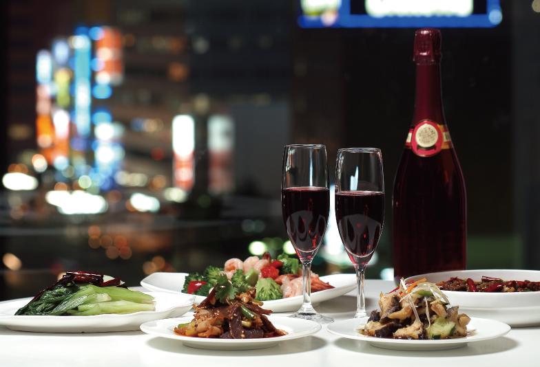 【静岡市】プロポーズできる個室のレストランはある?おすすめを紹介