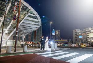 【浜松市】婚約指輪人気デザインランキング2021「シンプルこだわり編」