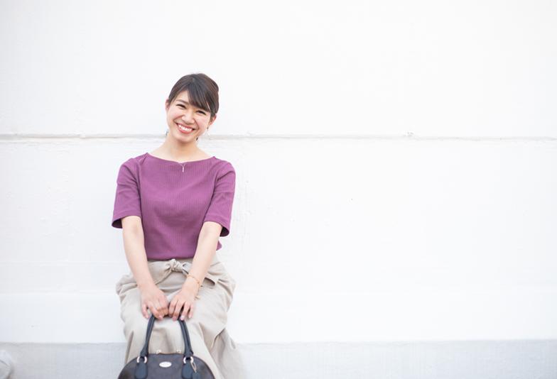 【静岡市】痩身エステ 料金だけで選んではいけない3つの理由とは?