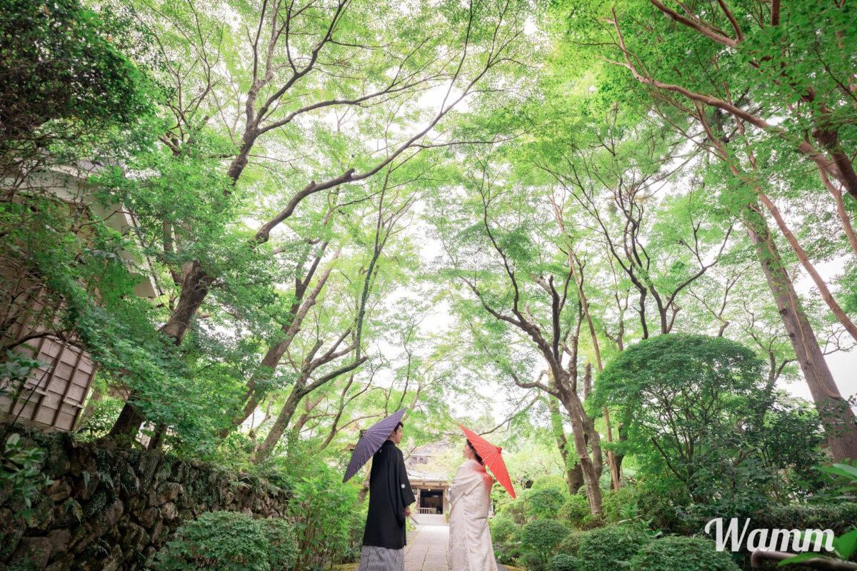 【静岡浜松前撮り】浜名湖地域のロケ地一覧はこちらから!人気ロケーションスポットをチェックしよう