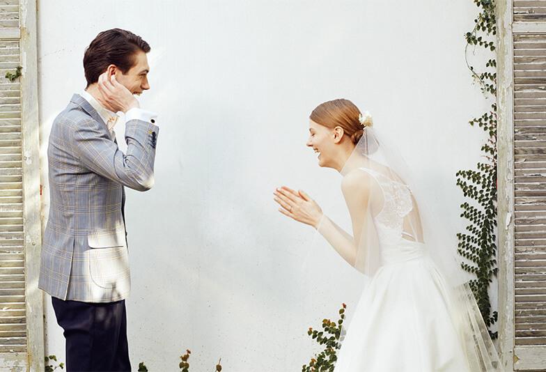 【静岡市】シンプルで人気!結婚指輪ブランド「星の砂」のおすすめポイントは?