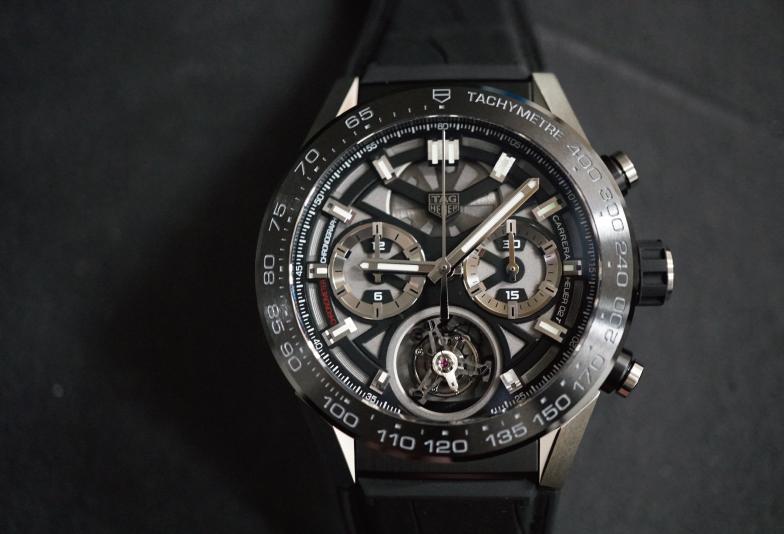 【静岡市】結納返しで人気!機械式時計が選ばれる訳とは?