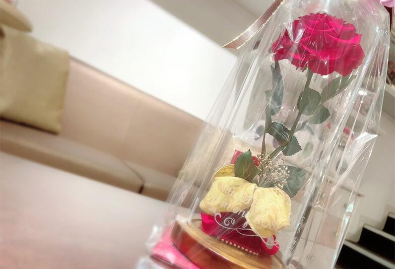 【静岡市】コロナ禍の今、プロポーズには「個室のレストラン」か「自宅」どっちが良いの?