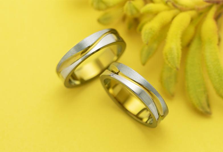 浜松 結婚指輪 風水
