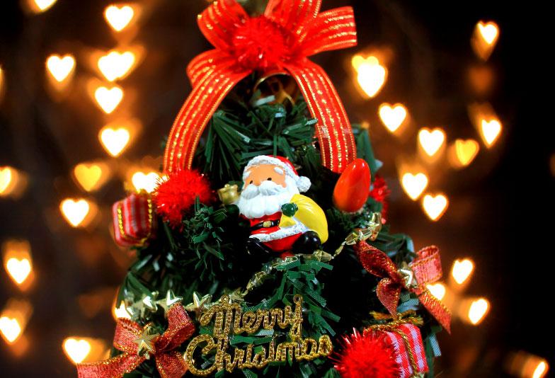 浜松 プロポーズ イベント クリスマス